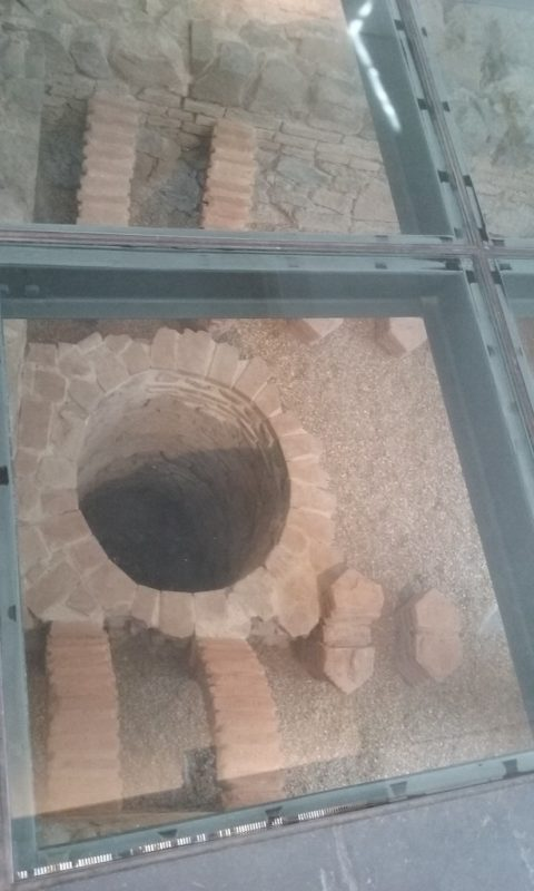You've Heard of Roman Baths