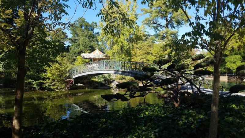 Bordeaux-Jardin-Public