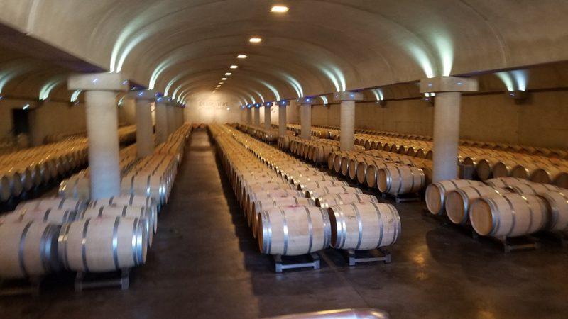 Bordeaux-Chateau-de-Louviere-Winery