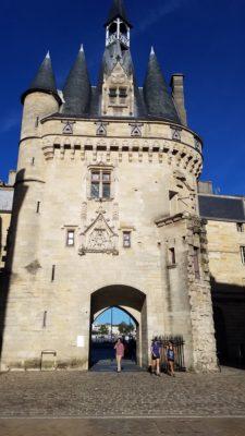 Bordeaux-Porte-Cailhau