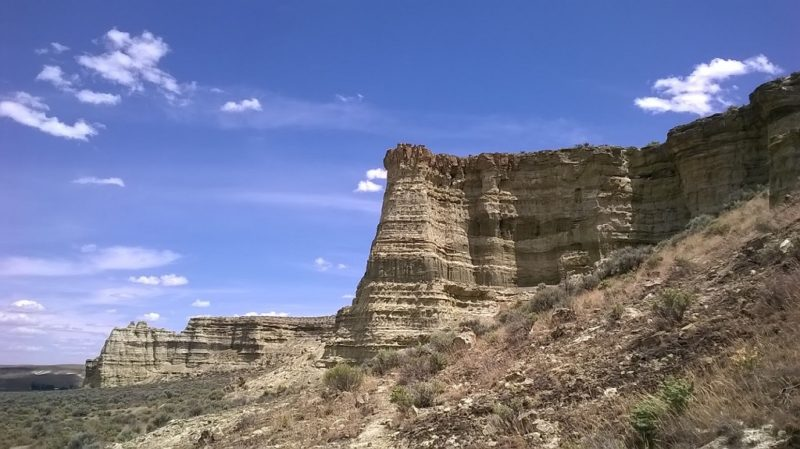 Eastern-Oregon-Owyhee-Canyon-Pillars-Of-Rome