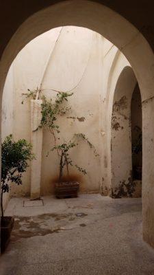 Marrakesh-Morocco-Medina-Hammam-Mouassine