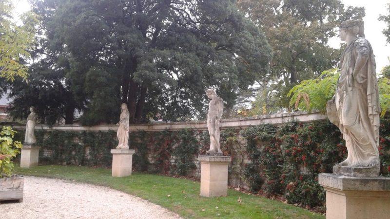 Paris-Bois-de-Bologne