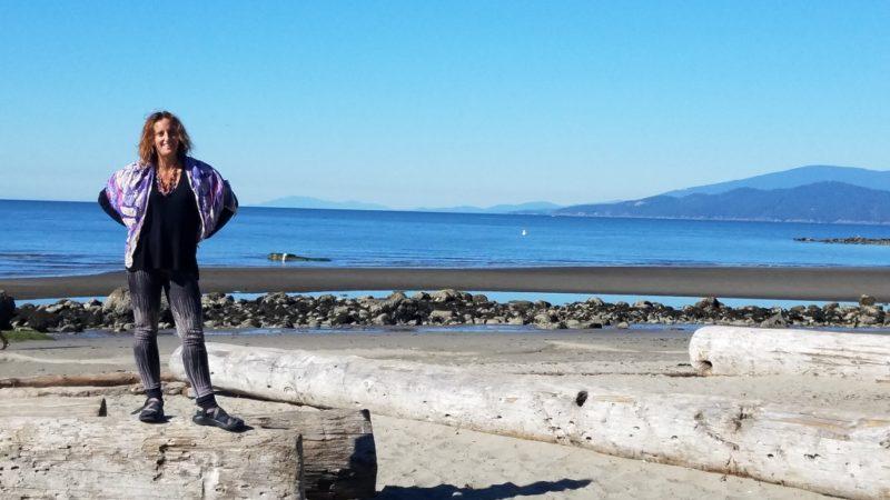DIY Vancouver Bike Tours