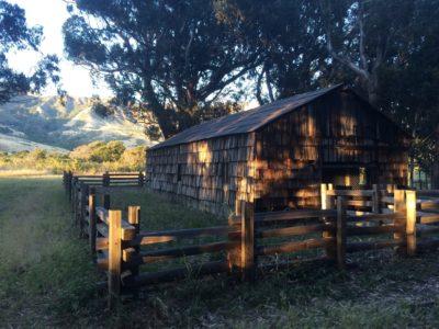 Santa cruz to big sur jun 20 adventuring with sherri for Cooper s cabin park city