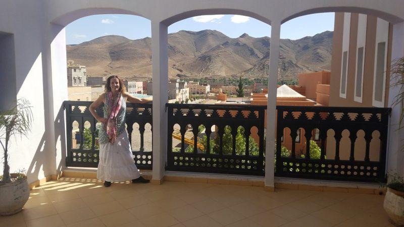 Souss-Valley-Morocco-Atlas-Mountains-Taliouine