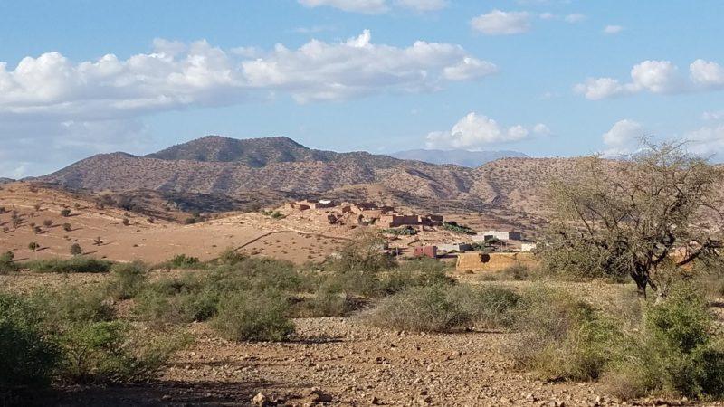 Souss-Valley-Morocco-Atlas-Mountains