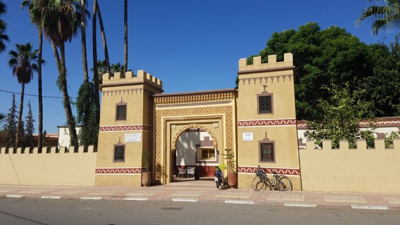 Souss-Valley-Taroudant