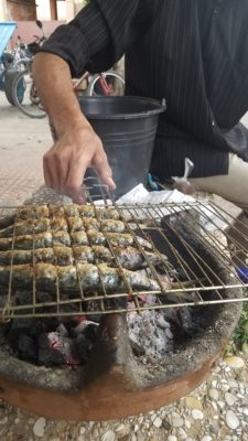 Souss-Valley-Taroudant-Street-Food-Sardines