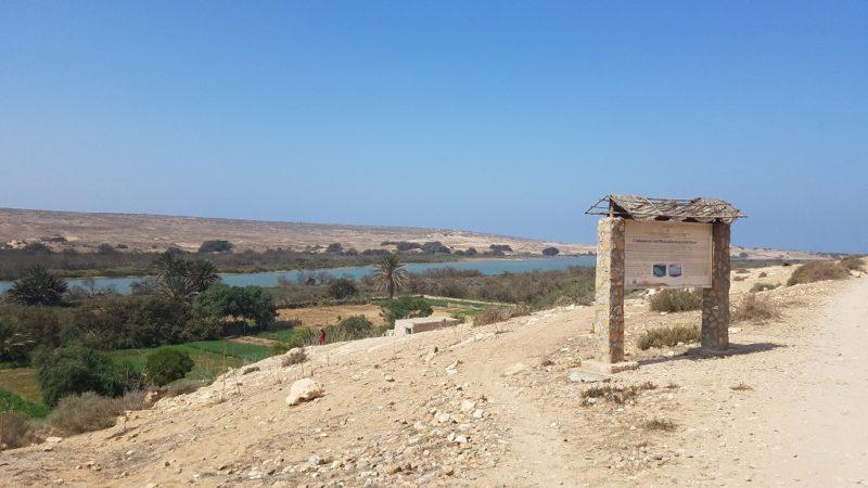 Souss-Valley-Souss-Massa-National-Park