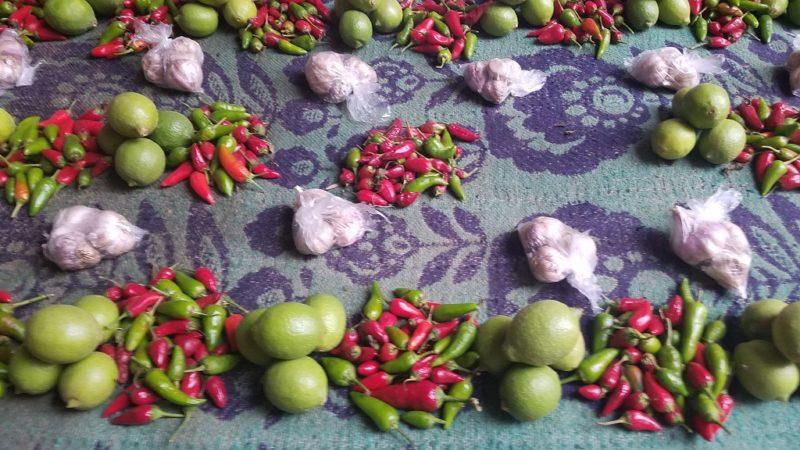 Souss-Valley-Taroudant-Berber-Market