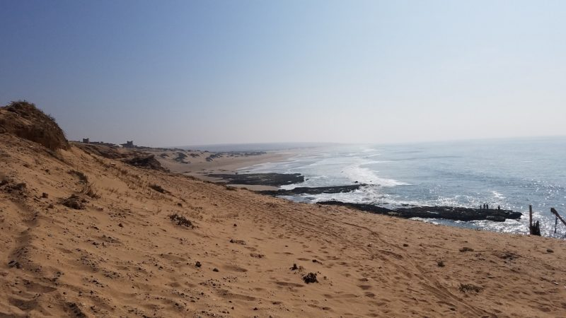 Souss-Valley-Souss-Massa-National-Park-Atlantic-Ocean-Morocco